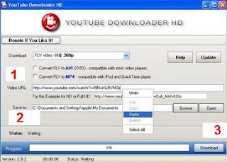video converter download