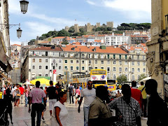 Lisboa em Directo  Online