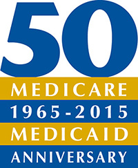 Share your story as Medicare and Medicaid turn 50 this year
