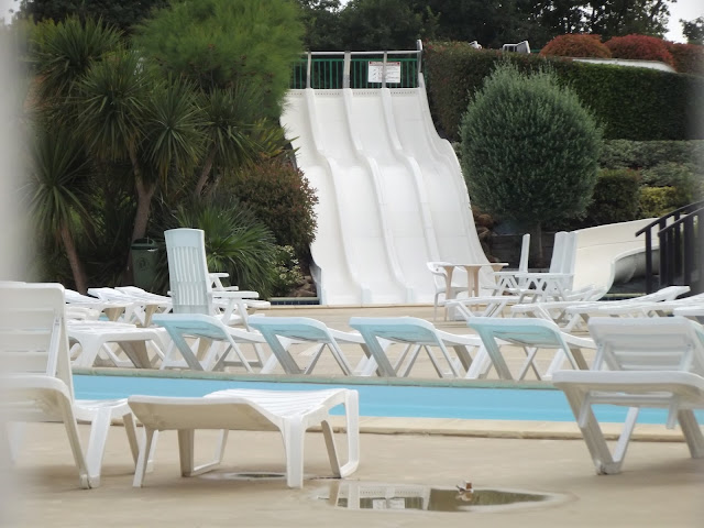 la grande metairie water slides