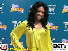 Was Trina Snubbed by the 2011 BET AWARDS