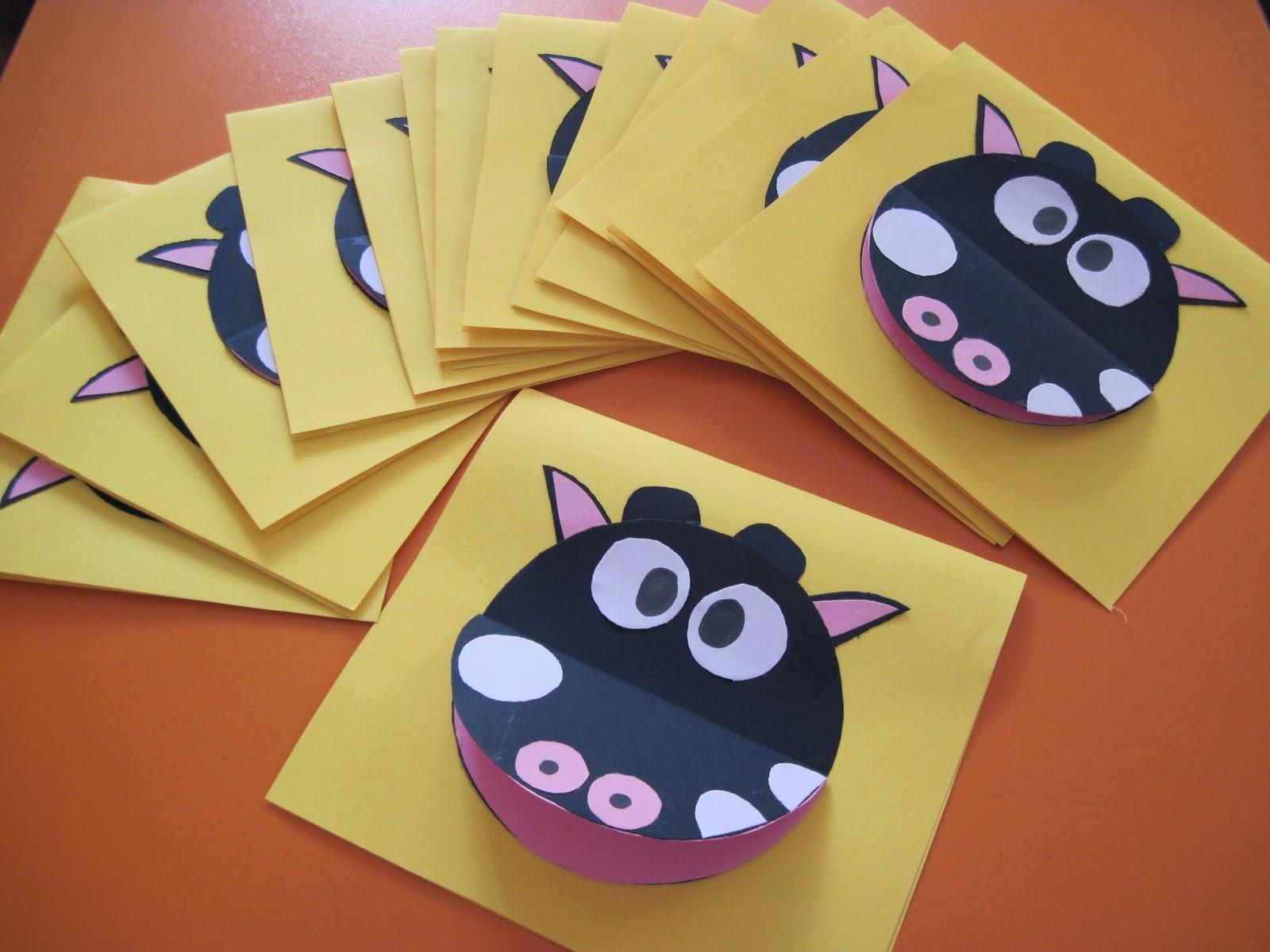 okulöncesi kurban bayramı etkinlikleri,okulöncesi kurban bayramı kartları