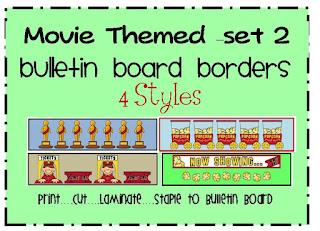 bulletin board borders classroom activities social studies