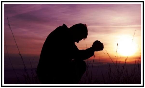 601 x 364 · 39 kB · jpeg, 15 Waktu yang Istimewa untuk Berdoa