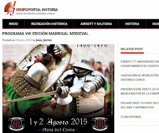 http://portalhistoria.es/programa-viii-edicion-madrigal-medieval/