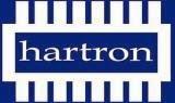 Hartron recruitment 2013,Hartron 2013,Hartron,Hartron notification 2013,Hartron recruitment,haryana Hartron jobs,Hartron jobs,Hartron wakin,jobs in Hartron,govt jobs,jobs in govt,government jobs,jobs in govt,