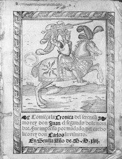Juan II - Historia del Derecho