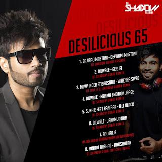 Desilicious-65-DJ-Shadow-Dubai
