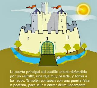 http://www.castillosybatallas.com/juegocastillo.swf