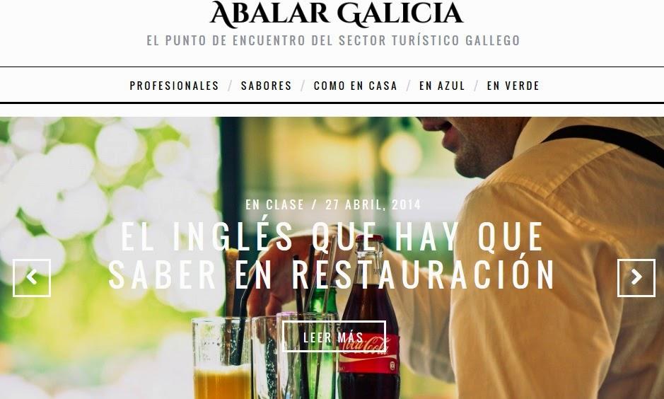 http://www.abalargalicia.com/el-ingles-que-hay-que-saber-en-restauracion/