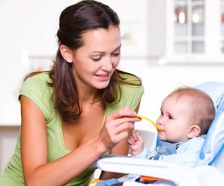 Pensión de alimentos y custodia de hijos menores