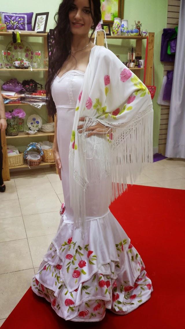 www.myladytrends vestido novia