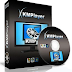 KMPlayer 3.8.0.123