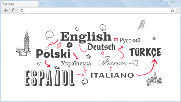 http://4.bp.blogspot.com/-S-sHH9uPynE/UGmWlCtTaAI/AAAAAAAAJk8/HGsLmFEVAAA/s1600/win-feature-translate-en.png