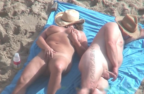Beach Safaris Sex 20 (fucking on beach voyeur)