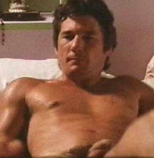 famosos desnudos pajilleros porhup