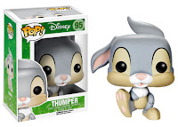 Funko Pop! Thumper