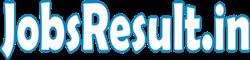 JobsResultIn.in: Sarkari Naukri, Result, Admit Card, Syllabus, Answer Key