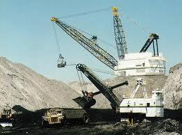 Lowongan Kerja Tambang Batu Bara
