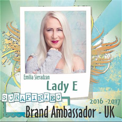 Click to enter Lady E's blog