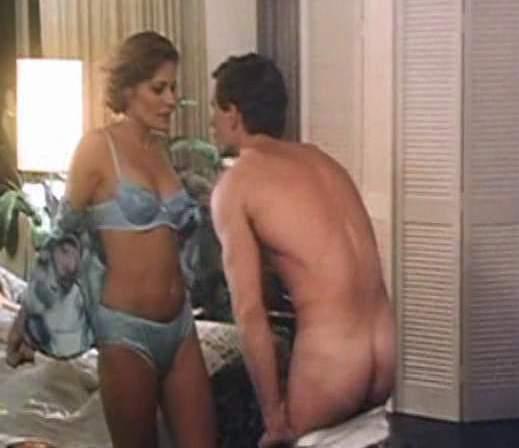 tom berenger fake naked