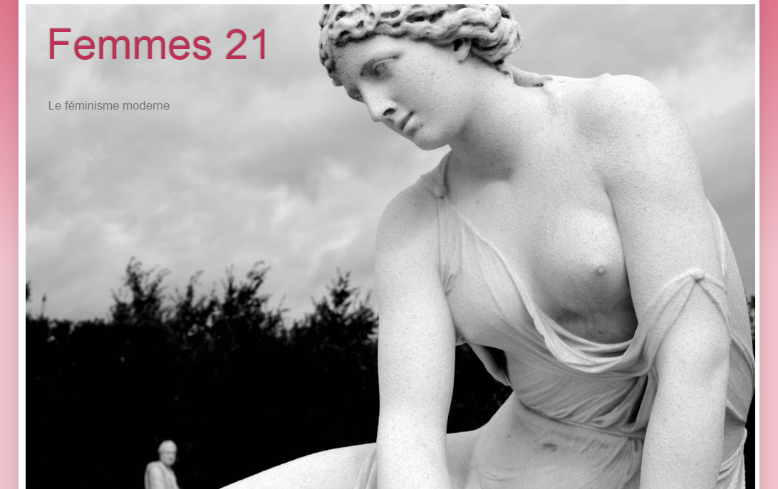 Femmes 21