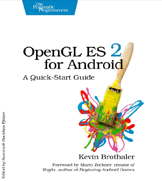 android application development all-in-one for dummies 2nd edition pdf