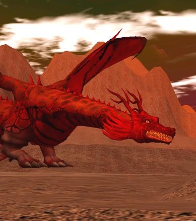 kırmızı ejderha metin2 pvp serverler, metin2pvpserverler.biz