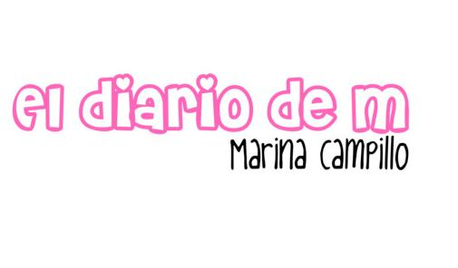 Marina Campillo