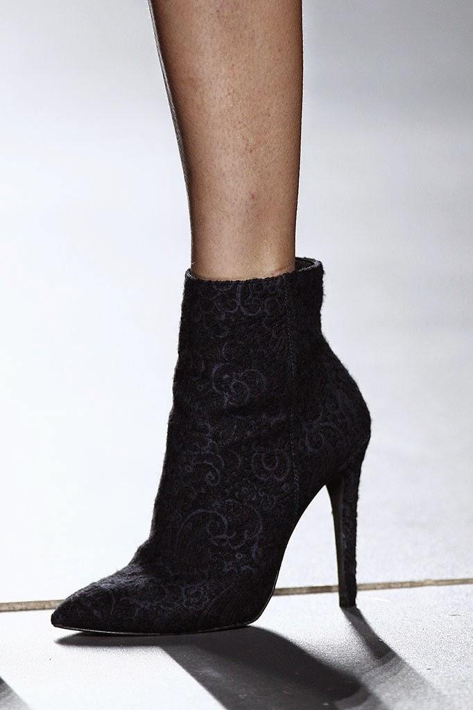 robertotorretta-elblogdepatricia-shoes-calzado-mercedesbenzfashonweekmadrid