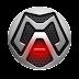 AppMonster Pro Backup Restore APK 3.2.0