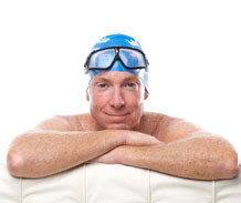 魚式游泳創辦人 部落格
