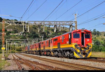 RailPictures.Net (314)