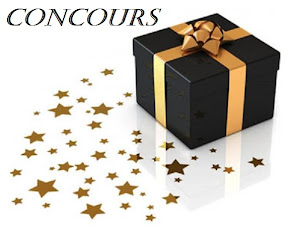 ASTUCE : comment mettre le lien direct de mon partage  un concours ?