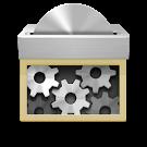 BusyBox Pro v22 APK