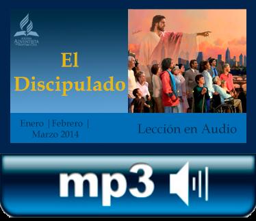 Comentario de la Lección de Escuela Sabática en Audio | Dialogo