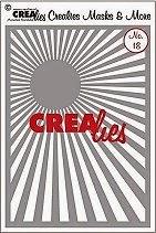 http://www.ebay.de/itm/Flex-Schablone-Stencil-Sunburst-Sonnenstrahlen-A5-Mask-More-No18-CREAlies-CLMM18-/191554730945?