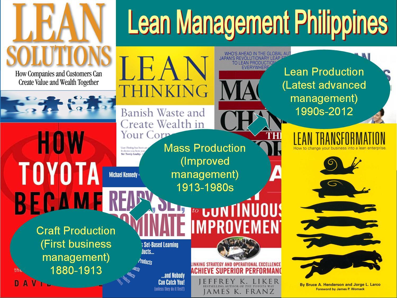 lean management in a salon Orgatex : leader de l'équipement pour la logistique et l'administration équipements kanban, pour le lean management et la méthode 5s.