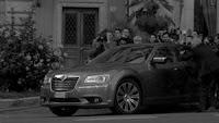 Lancia Movie