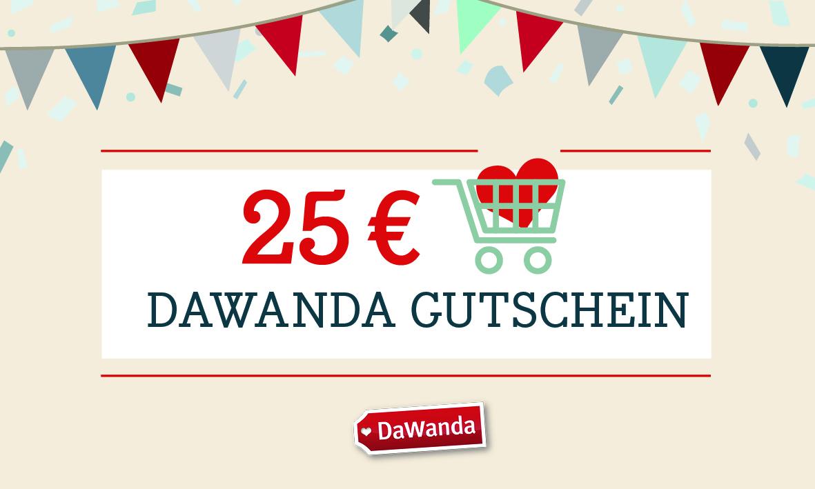 DawandaDesignmarkt Wien