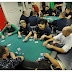 Playing Poker Tournaments at Home