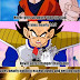 Dragonball z Meme  Gohan Vegeta and Goku