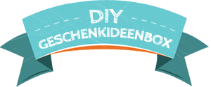 Upcycling DIY-Ideen
