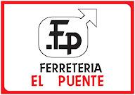 FERRETERIA EL PUENTE