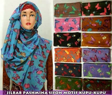 grosir-jilbab-pashmina-sifon-murah-motif