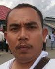 Tarmizi @ Bangau