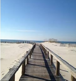 Gulf Shores Real Estate, Condos For Sale