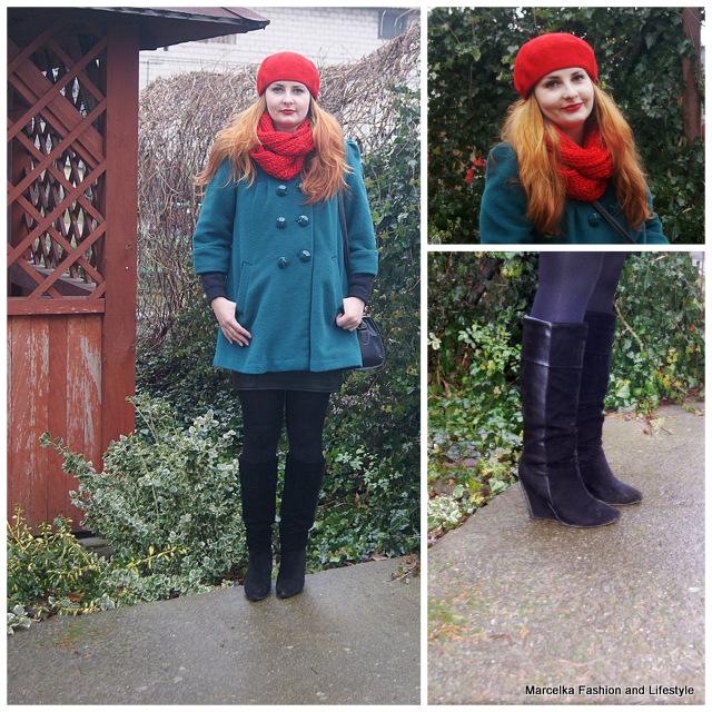 http://marcelka-fashion.blogspot.com/2015/01/poaczenie-czerwieni-z-butelkowa.html