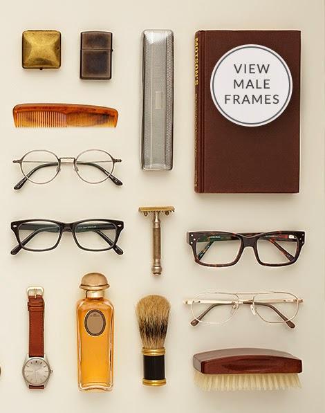 http://www.glassesdirect.co.uk/gender/male/brand/london-retro/