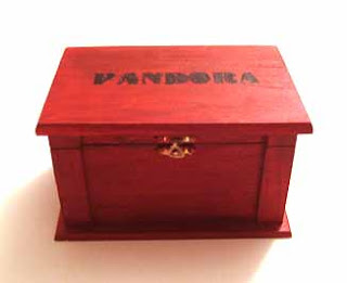 Pandora's Box of Limited Liability